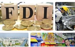 Thu hút FDI thế hệ mới: Việt Nam có lợi thế gì?