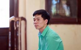 Xét xử vụ sự cố chạy thận làm 9 người chết ở Hoà Bình: Bác sỹ Hoàng Công Lương vắng mặt không lý do