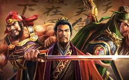 Vị tướng 'ít tiếng tăm' và trận quyết định giúp Lưu Bị có tiền đề để chia 3 thiên hạ