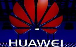 Giám đốc tài chính Huawei sẽ bị buộc tội câu kết lừa đảo hàng loạt tổ chức tài chính thế giới?