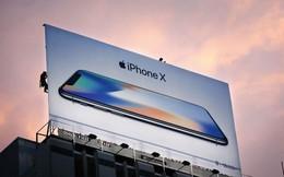 NYTimes: Chính mẹ tôi đã làm Apple không bán được iPhone