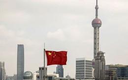10 nền kinh tế được dự báo lớn nhất thế giới vào năm 2030