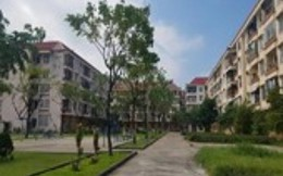 Đà Nẵng 'tuýt còi' việc chuyển nhượng tại 42 chung cư nhà nước