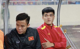 VFF chi 1,3 tỉ đồng cho 3 tuyển thủ sang Hàn Quốc phẫu thuật