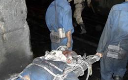 Hai công nhân tử vong tại mỏ than ở Quảng Ninh do mìn nổ