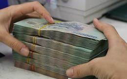 Thưởng Tết Nguyên Đán cao nhất tại Quảng Nam 600 triệu đồng
