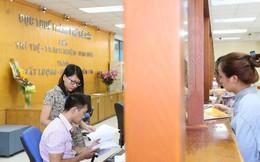 Ngành thuế Việt Nam thu ngân sách 1,14 triệu tỷ đồng trong 2018