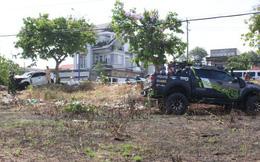 Vụ nam thanh niên bị xe Ford Ranger tông chết: Mới đi bán dưa hấu ngày đầu tiên, gia cảnh nghèo khó