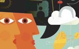 99% trong chúng ta đều đang lãng phí thời gian của chính mình: Sống không mục tiêu, lúc nào cũng sợ hãi, lo lắng