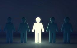 Bí mật thăng tiến nghề nghiệp không phải ai cũng biết: Làm sếp chỉ là cấp thấp nhất trên con đường lãnh đạo