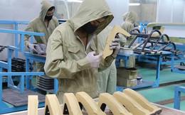Người hưởng lương cao nhất Quảng Nam: 121,2 triệu đồng/tháng