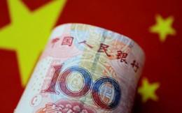 Vốn FDI Trung Quốc vào Bắc Mỹ và châu Âu sụt gần 73% trong 2018