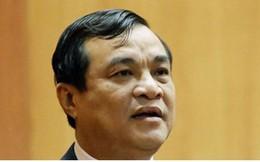 Chân dung Bí thư Tỉnh ủy Quảng Nam được 100% phiếu bầu