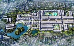 Phó Thủ tướng đề nghị kiểm tra dự án Thái Hưng Eco City