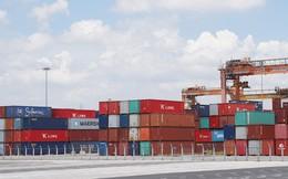 8 nhóm hàng mà Việt Nam phải nhập khẩu nhiều nhất năm 2018
