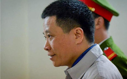 Xét xử vụ Bình Sơn: Kiến nghị điều tra việc nhận tiền từ Hà Văn Thắm