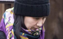 Huawei muốn giải quyết nhanh, Mỹ quyết dẫn độ bà Meng Wanzhou