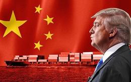 Ai đã trả hơn 13 tỷ USD thuế ông Trump áp lên hàng nhập khẩu?