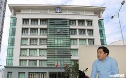 Sếp Cục Đường thủy nội địa xin 'rút kinh nghiệm' vụ quỹ đen: Bộ GTVT nói gì?