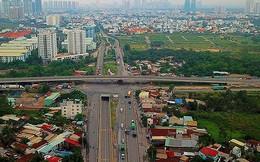 Ban Kinh tế Trung ương tham mưu nhiều vấn đề chiến lược