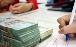 Liệu đã có thể lạc quan hơn với nợ xấu ngân hàng?