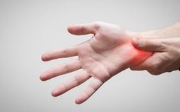 Nghe thì tưởng không liên quan nhưng đây lại là những triệu chứng cho thấy xương của bạn đang có vấn đề