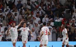 Bán kết Asian Cup: Hoàng tử UAE mua hết vé, ngăn CĐV đối thủ đến sân cổ vũ