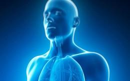 Đặc điểm này trên lưỡi có thể là cơ sở để xác định 1 người có nguy cơ bị bệnh ung thư nguy hiểm nhất