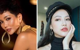 Học vấn của dàn Hoa hậu đình đám nhất thế giới 2018, Việt Nam góp mặt 2 đại diện với thành tích chẳng kém ai