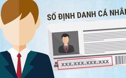 Bộ Công an: Đã có 12,5 triệu người được cấp mã số định danh cá nhân