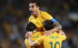 Báo Australia đưa tin đội tuyển nước này muốn dự AFF Cup 2020, trở thành đối thủ tranh ngôi vương với Việt Nam