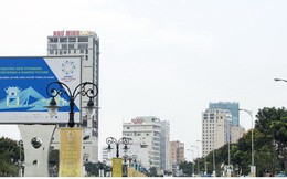 """Năm 2019, """"con tàu Đà Nẵng"""" tăng tốc vươn ra biển lớn"""