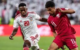 UAE có bằng chứng xác thực về việc Qatar gian lận quốc tịch, BTC Asian Cup chuẩn bị đưa ra quyết định cuối cùng
