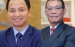 Những doanh nghiệp công nghiệp ICT mang khát vọng vì một Việt Nam hùng cường