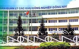 Hơn 2.700 lao động Đồng Nai không nghỉ Tết