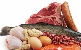 Ăn cá tốt hơn hay ăn thịt tốt hơn: Đây là câu trả lời rất thú vị của chuyên gia hàng đầu