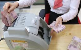 Sau gần thập kỷ, Việt Nam tính giảm dự trữ bắt buộc cho lượng tiền lớn