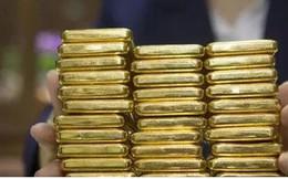 Quốc gia nào đang tiêu thụ vàng lớn nhất thế giới?