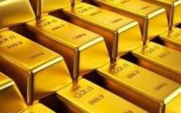 """Giá vàng hôm nay """"đứng im"""" ngóng chờ ngày Vía Thần Tài"""