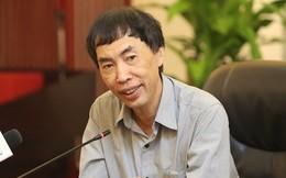 TS Võ Trí Thành: Kinh tế Việt Nam 2019 pha trộn màu xám và hồng