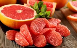 Tận dụng ngay loại trái cây thường ăn nhiều dịp đầu năm này để chữa bệnh lại giúp diệt gọn mỡ thừa