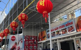 Tổng kiểm tra dịch vụ du lịch ở Nha Trang sau vụ 'chặt chém'