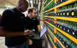 Bitcoin thất thế, cơ hội tuyển kỹ sư tiền ảo cho các hãng công nghệ