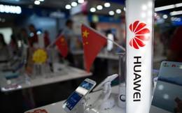 Mỹ gia tăng áp lực với châu Âu nhằm loại bỏ Huawei