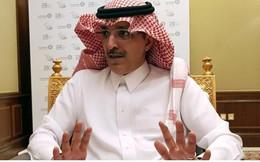 Saudi Arabia và Panama phản ứng sau khi bị EU đưa vào danh sách đen