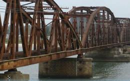 Vướng mắc nguồn vốn, dự án 41 cầu vay vốn ODA Hàn Quốc dừng chủ trương đầu tư