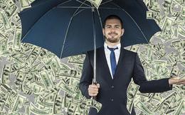Quy luật nhân quả về làm giàu, thành công được giới triệu phú thế giới nắm vững bất kỳ ai cũng nên học hỏi