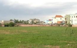 Hà Nội: 5 cơ quan vào cuộc kiểm tra thu hồi, giao đất giãn dân
