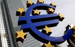Người châu Âu đang ngày một nghèo đi