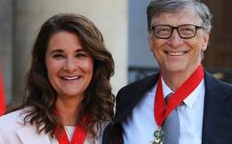Melinda Gates: Kết hôn là quyết định trọng đại nhất cuộc đời mỗi người, sai lần đầu có thể chọn lại nhưng không dễ như đổi xe hay chuyển việc!